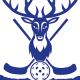 Logo_HirzelFlyers_01